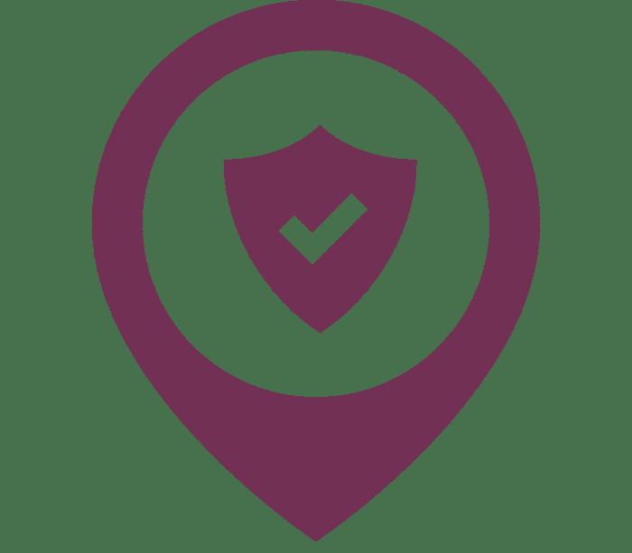 Segurança e Comodidade