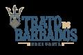 tratodebarbados-logo